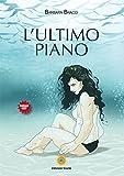 Scarica Libro L ultimo piano (PDF,EPUB,MOBI) Online Italiano Gratis