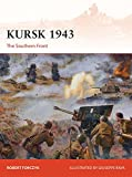 Kursk 1943: The Southern Front (Campaign, Band 305)