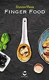 Scarica Libro Stuzzico mania Finger food Ediz speciale Con gadget (PDF,EPUB,MOBI) Online Italiano Gratis