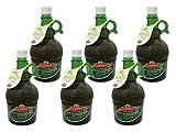 Olio Extra vergine di Oliva  Coppini Classico 6 galloni da 750ml