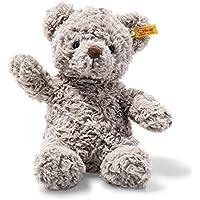 Steiff Teddybär Honey 28 cm preisvergleich bei kleinkindspielzeugpreise.eu