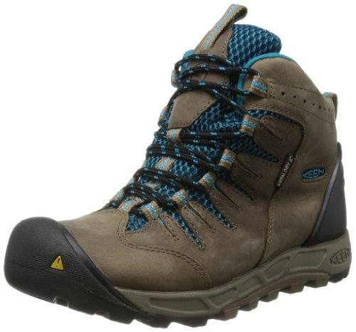 keen-womens-bryce-mid-wp-w-hiking-boots-size-3
