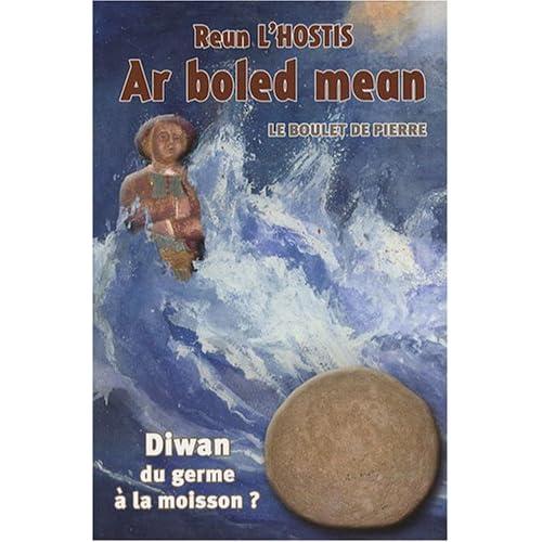 Le boulet de pierre : Diwan, du germe à la moisson ?