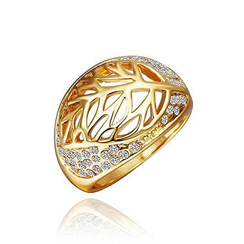 diidd-la-nuova-moda-donne-18-k-placcata-doro-anello