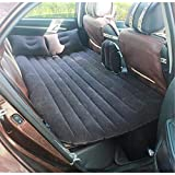 Car Seat For 5 Year Olds
