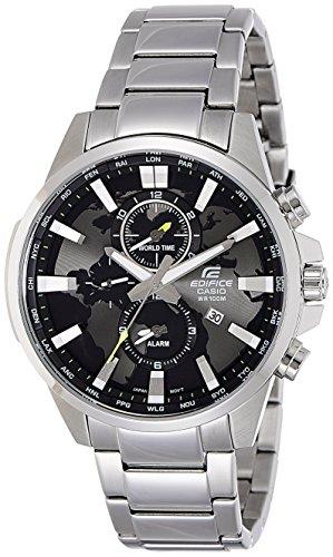 51shz8z6uwL - Casio Edifice Mens EFR 303D 1AVUDF watch
