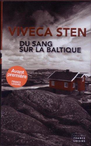 """<a href=""""/node/28364"""">Du sang sur la Baltique</a>"""