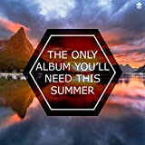 The Only Album You