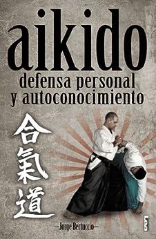 Aikido (Alternativa/ Alternative) de [Bertuccio, Jorge]