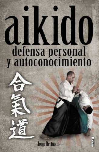 Aikido (Alternativa/ Alternative)
