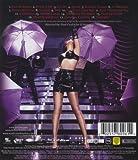Rihanna-Good Girl Gone Bad-Live [Blu-Ray]