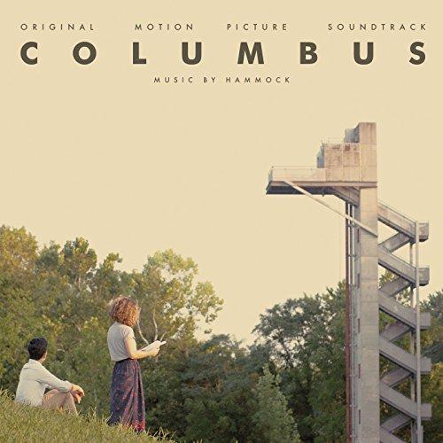 Columbus (Original Motion Pict...