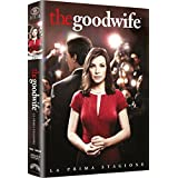 The good wife Stagione 01