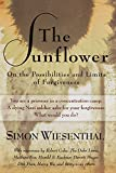 Best Book On Hitlers - Sunflower: On the Possibilities and Limits of Forgiveness Review