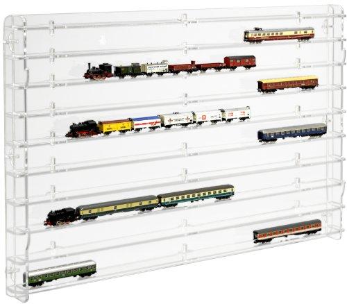 sora-modele-chemin-de-fer-echelle-n-vitrine-de-protection-avec-transparent-panneau-arriere