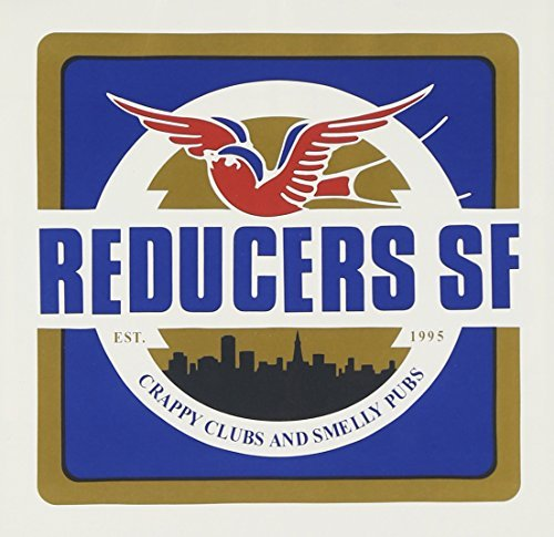 crappy-clubs-smelly-pubs-by-reducers-sf