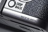Fuji XT-1 Graphite Silver Edition
