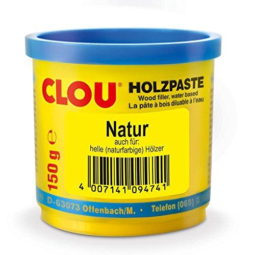 clou-holzpaste-150g-wasserverdunnbare-holz-paste-holzkitt-reparatur-kitt-farb