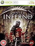 Cheapest Dante's Inferno on Xbox 360