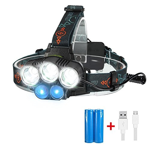 usb-rechargeable-lampe-frontale-led-sgodde-5-modes-declairage-tres-lumineuse-legere-et-confortable-f