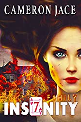 Family (Insanity Book 7) (English Edition)