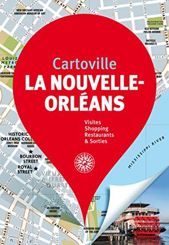 Descargar Libro La Nouvelle-Orléans de Collectifs