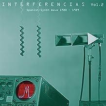 Interferencias Vol.2