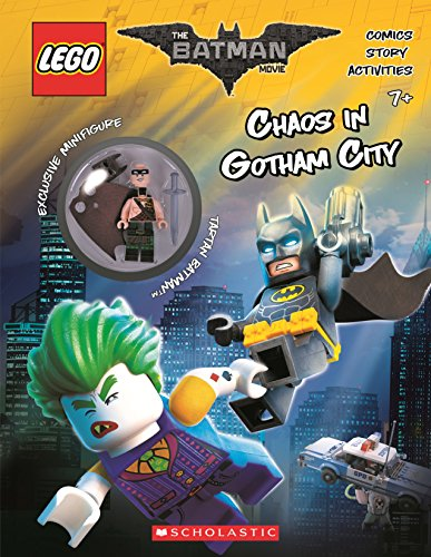 chaos-in-gotham-city-the-lego-batman-movie-activity-book-with-minfigure