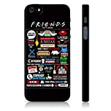Best iphone 5s case Friend Iphone5 Cases - Friends Back Case for iPhone 5/5S Review