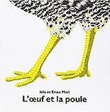 L'Oeuf et la Poule