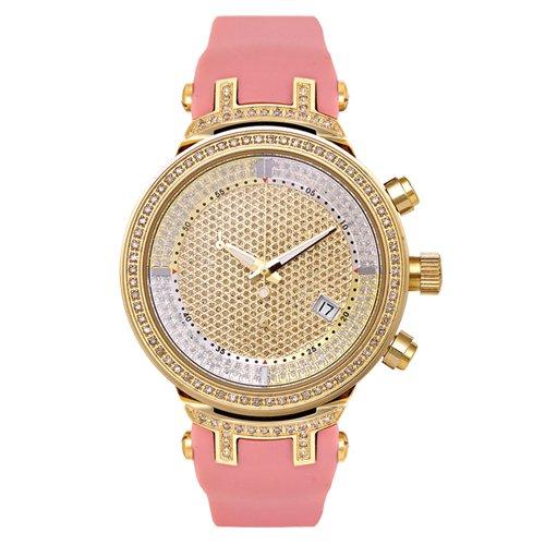 JOE RODEO JJML5 - Reloj para mujeres