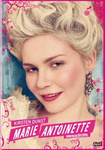 Bild von Marie Antoinette