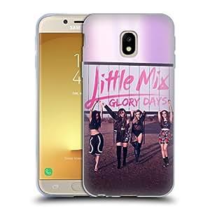 little mix phone case samsung s6