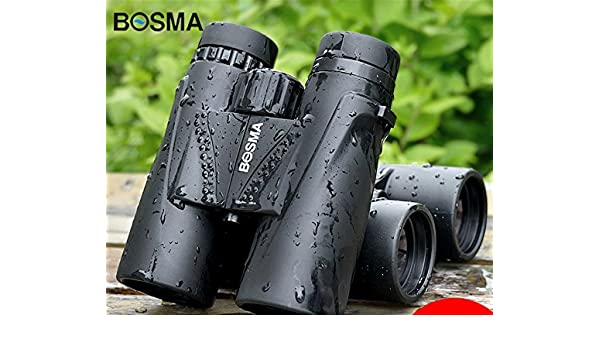 Bosma teleskop fernglas außerhalb bak4 high power high definition
