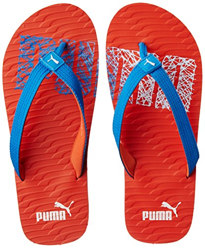 Puma-Unisex-Miami-Fashion-II-Dp-Hawaii-Thong-Sandals
