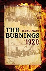 The Burnings 1920