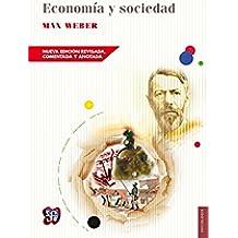 Economía y sociedad (Economia)