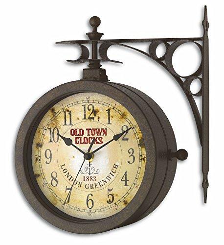 tfa-603011-nostalgie-reloj-de-pared-y-termometro-diseno-retro