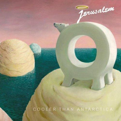 cooler-than-antarctica-import-anglais