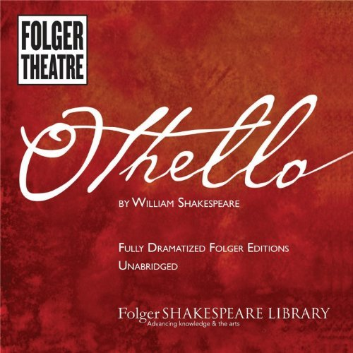 othello-by-william-shakespeare-by-folger-theatre