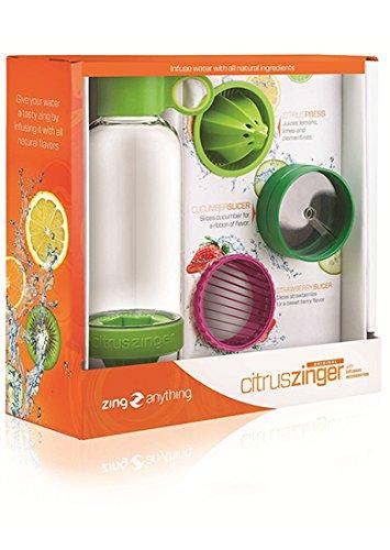 citrus-zingerr-geschenk-set-aroma-wasserflasche-mit-verschiedenen-aufsatzen
