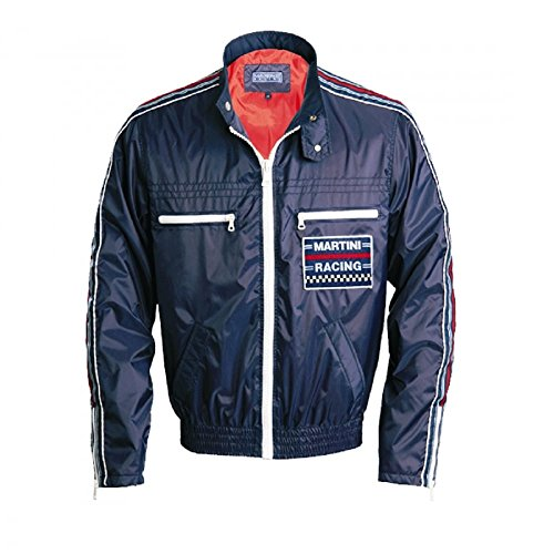 martini-racing-jacket-navy-blue-xxl