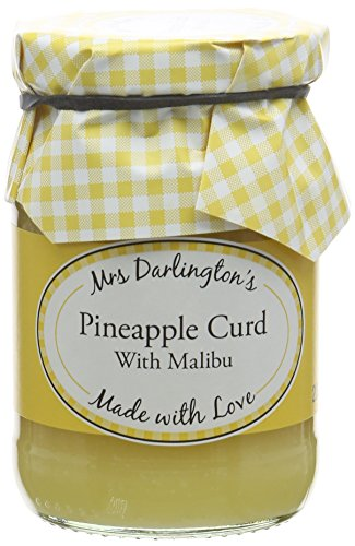 mrs-darlingtons-pineapple-curd-with-malibu-pack-of-6