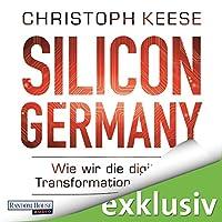 von Christoph Keese (Autor), Frank Arnold (Erzähler), Deutschland Random House Audio (Verlag) (10)Neu kaufen:   EUR 24,16
