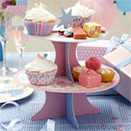 tiny-feet-decorative-2-tier-cake-stand