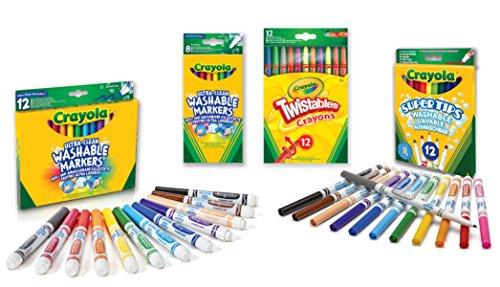 crayola-12765-pack-promo-coloriage-dessins