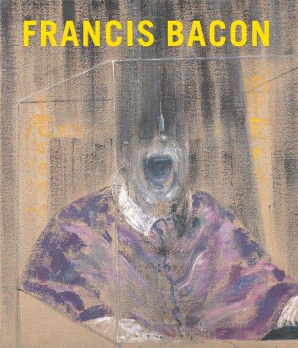 Francis Bacon /Anglais