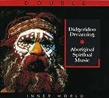 Aboriginal Spiritual Music