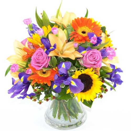 clare-florist-summer-memories-fresh-flower-bouquet