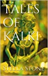 Tales of Kalki (Tales of the Vedas) (...